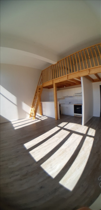 Rental apartment La baule 700€ CC - Picture 7