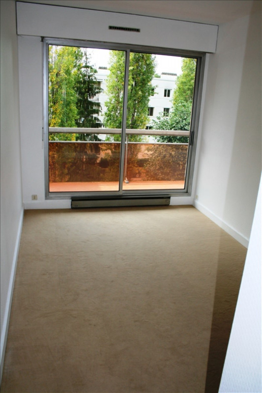 Sale apartment Vaucresson 399 000€ - Picture 4