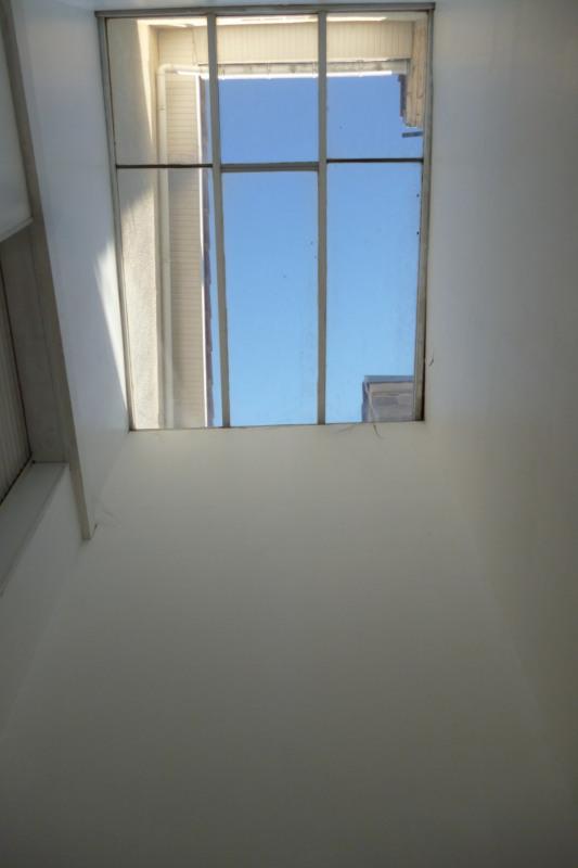 Verkoop  flatgebouwen Bordeaux 890000€ - Foto 3