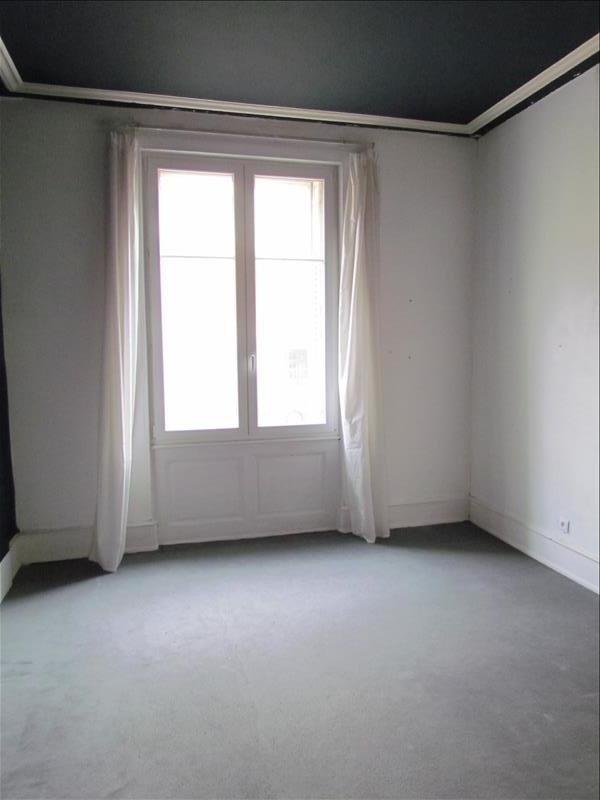 Sale apartment Strasbourg 525000€ - Picture 5