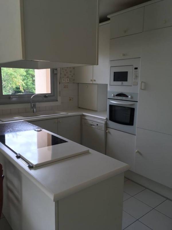 Vente maison / villa St symphorien 283000€ - Photo 2