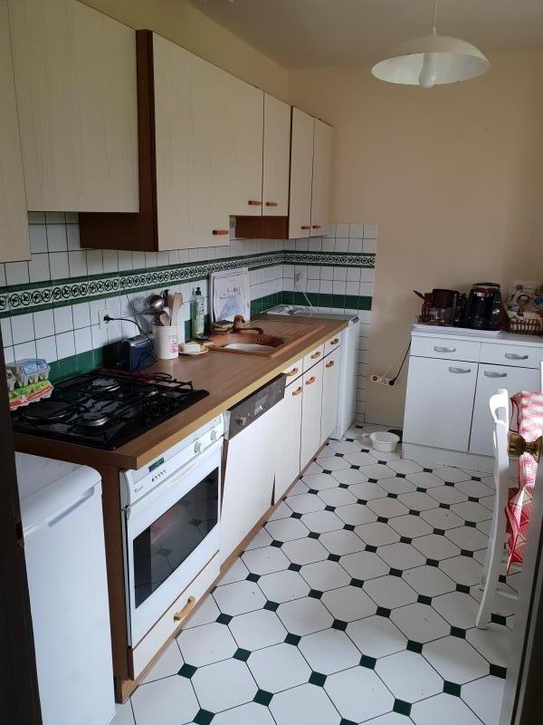 Vente maison / villa Evreux 168400€ - Photo 4