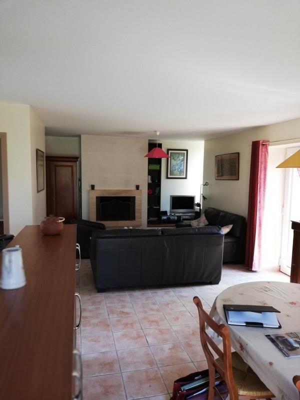 Vendita casa Villers bocage 307000€ - Fotografia 4