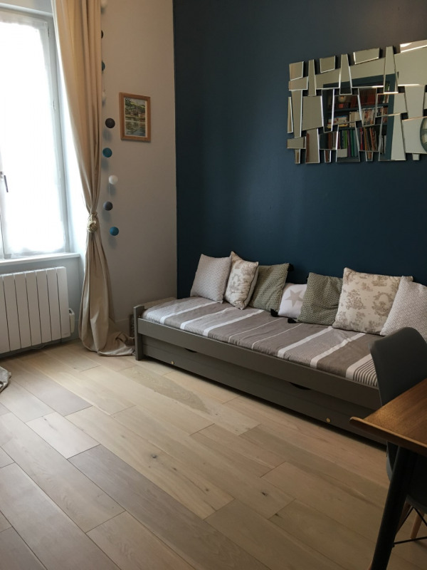 Sale apartment Quimper 174 900€ - Picture 6