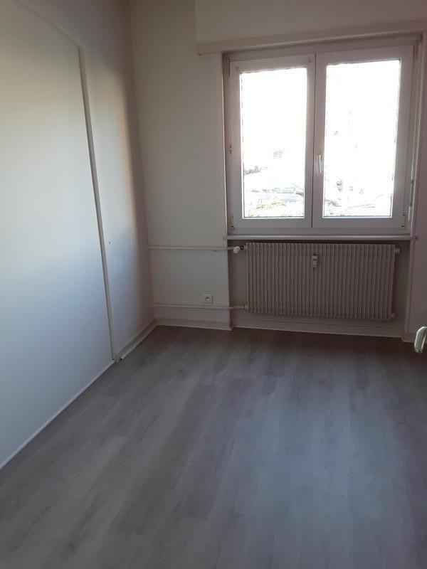 Producto de inversión  edificio Mulhouse 339000€ - Fotografía 5