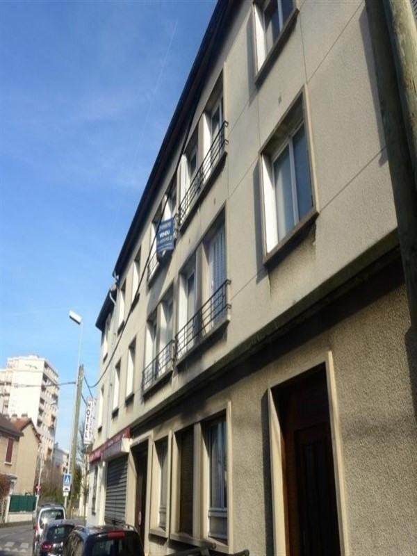 Vente appartement Noisy le sec 149000€ - Photo 1