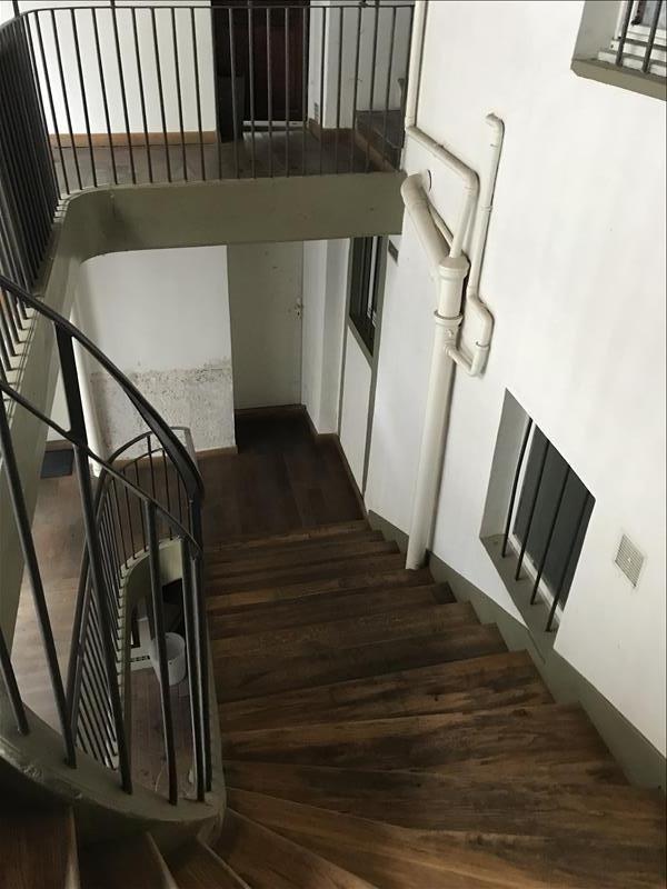 Vente appartement Lagny sur marne 176000€ - Photo 3