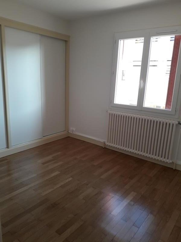 Location appartement Amberieu en bugey 800€ CC - Photo 8