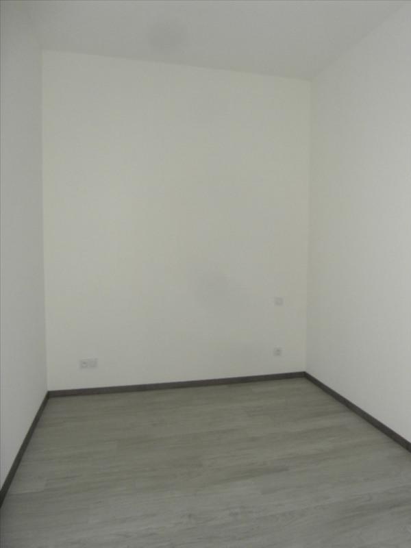 Location appartement Cognac 390€ CC - Photo 5