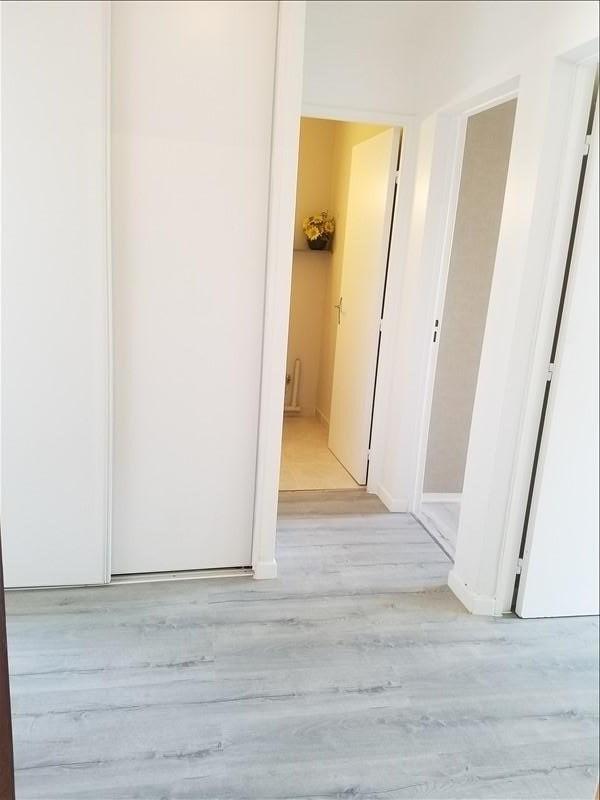 Sale apartment Garges les gonesse 99000€ - Picture 6