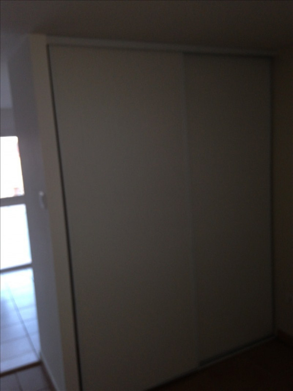 Location appartement Alenya 395€ CC - Photo 5
