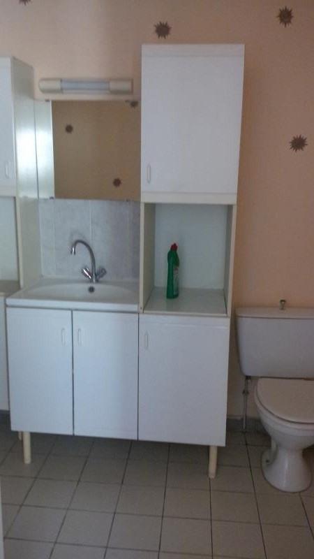 Sale apartment Salon de provence 86000€ - Picture 5