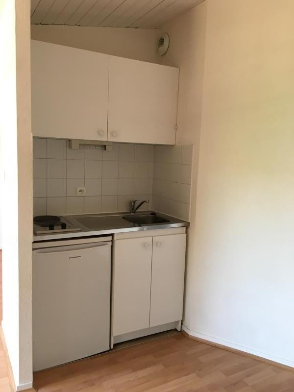 Location appartement Toulouse 479€ CC - Photo 7