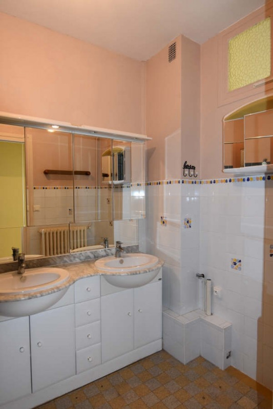 Vente appartement Royan 295 000€ - Photo 4