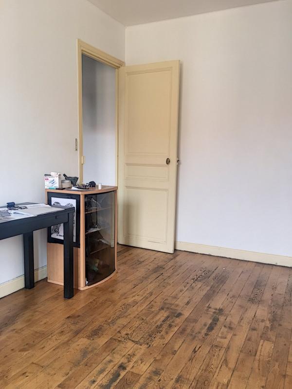 Produit d'investissement appartement Aubervilliers 150000€ - Photo 4