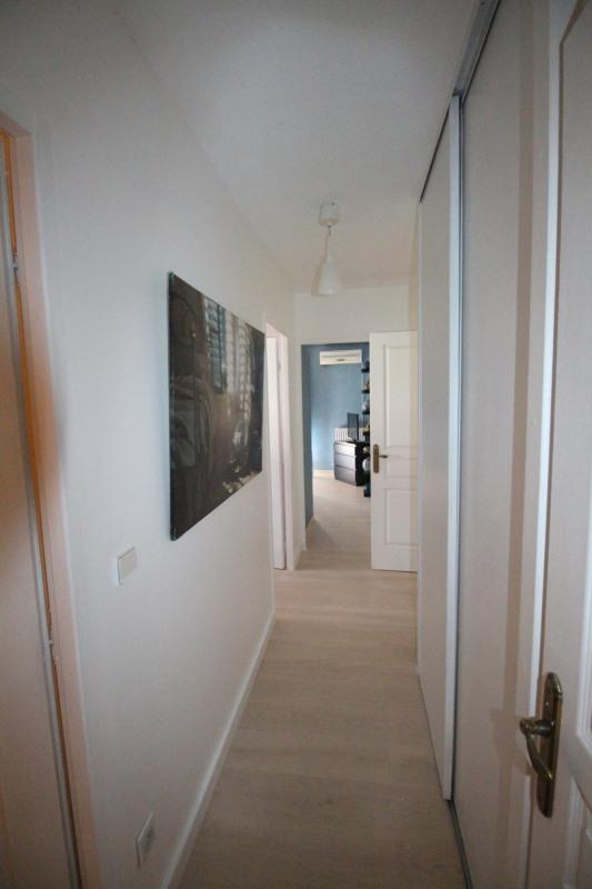 Sale apartment Échirolles 279000€ - Picture 14