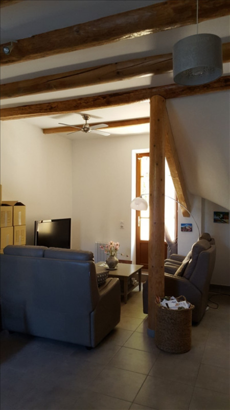 Location maison / villa Salon de provence 1 400€ CC - Photo 3
