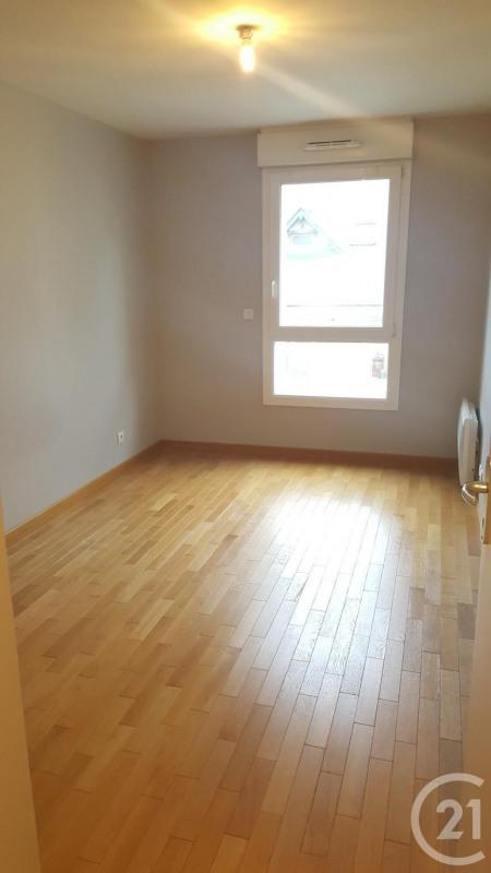 出租 公寓 Caen 790€ CC - 照片 5