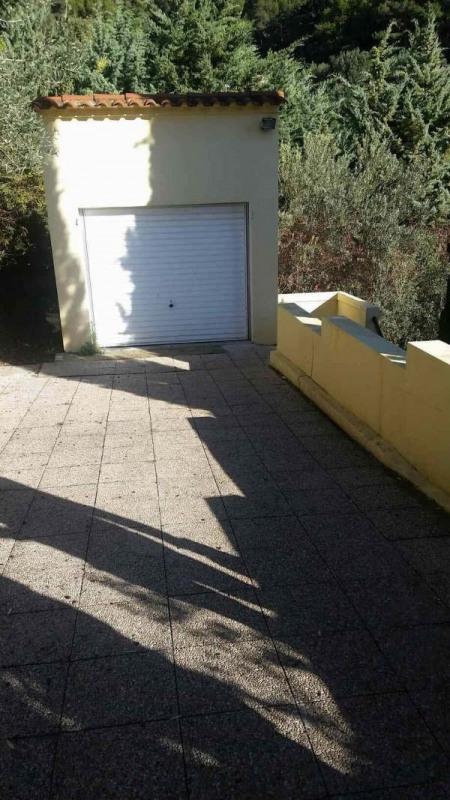 Sale house / villa Toulon 495000€ - Picture 7