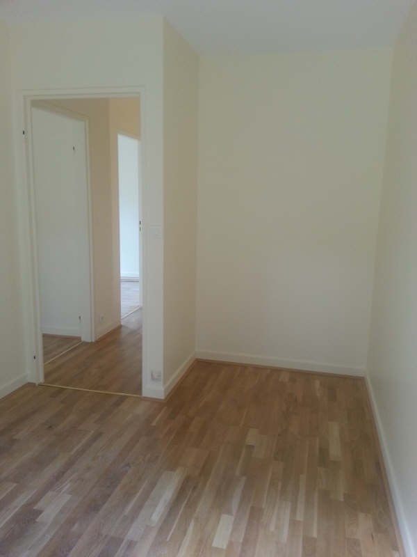 Rental apartment Chennevieres sur marne 1 099€ CC - Picture 4