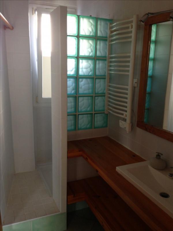 Sale apartment Pau 102000€ - Picture 3