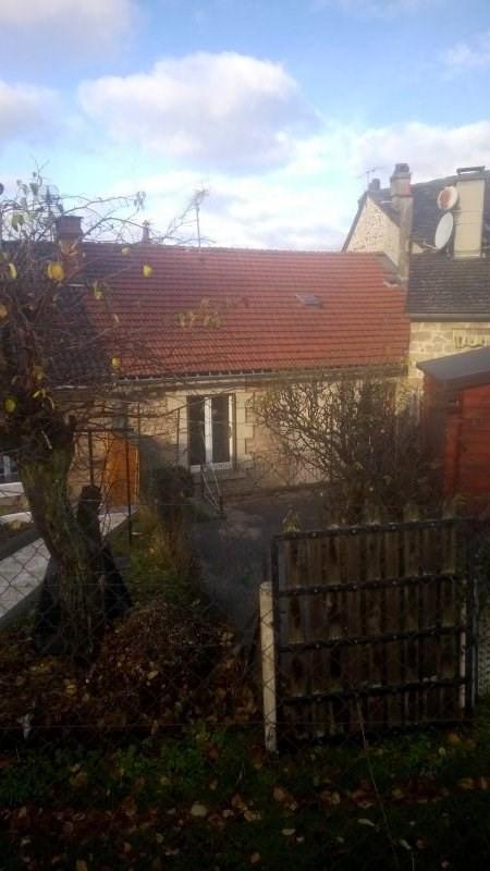 Vente maison / villa St julien chapteuil 149000€ - Photo 2