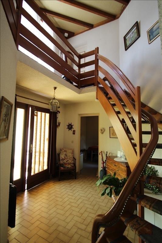 Verkoop  huis Aix les bains 309000€ - Foto 3