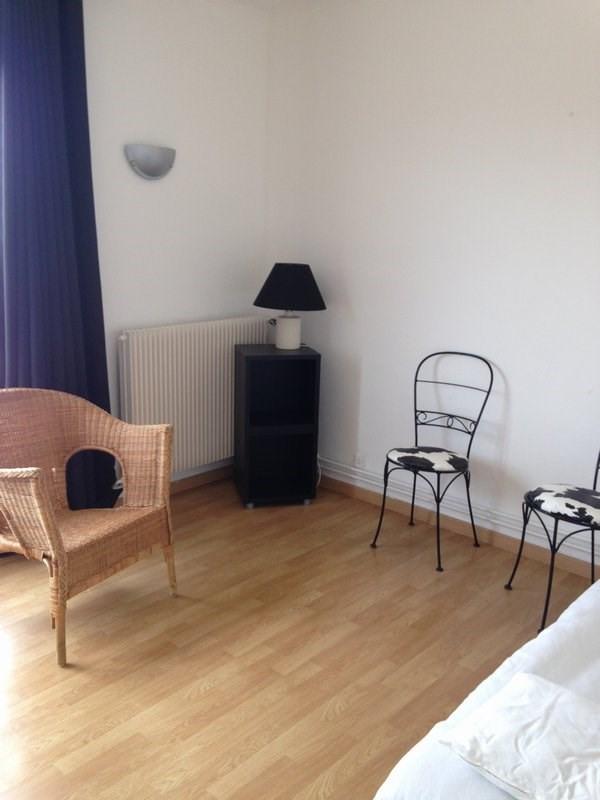 Rental apartment Maurepas 690€ CC - Picture 3