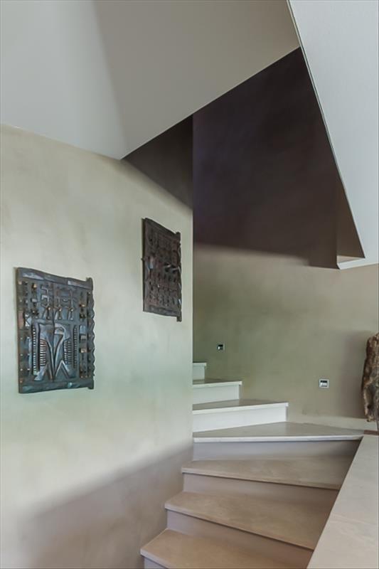 Revenda residencial de prestígio casa Juan les pins 1749000€ - Fotografia 6