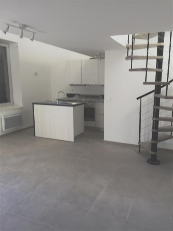 Location appartement Rognes 607€ CC - Photo 2