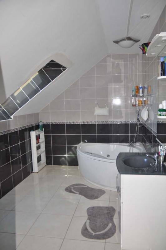 Sale house / villa Vendôme 259750€ - Picture 6