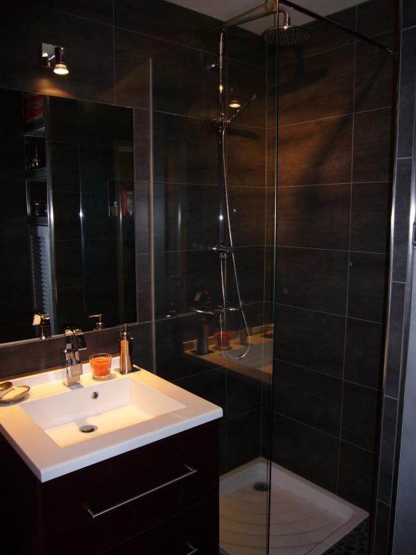 Sale apartment Trouville-sur-mer 98100€ - Picture 6