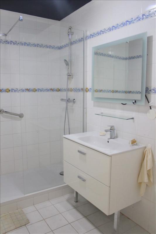 Venta  apartamento Houilles 247000€ - Fotografía 5