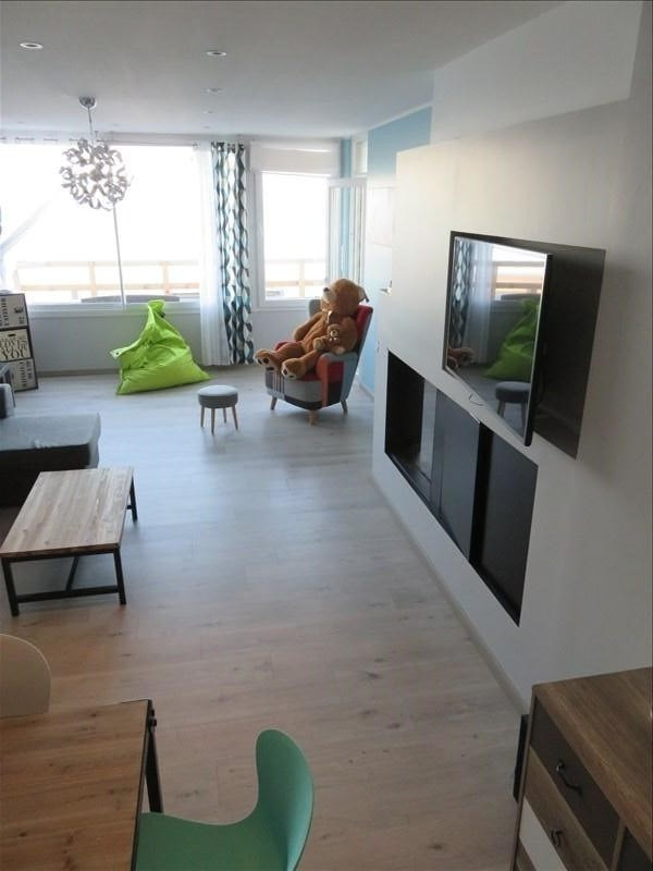 Location appartement Dunkerque 937€ CC - Photo 8