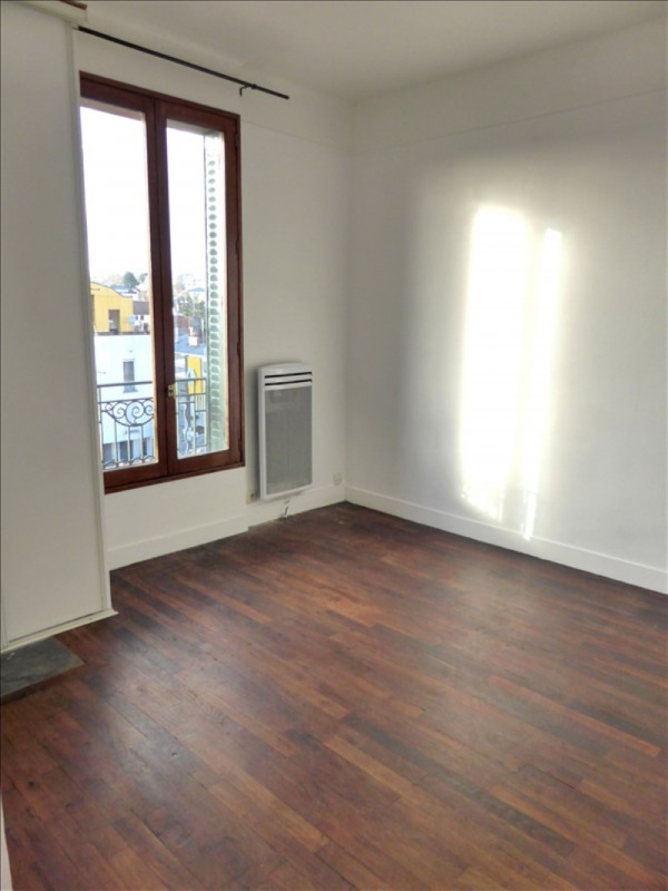 Location appartement L hay les roses 750€ CC - Photo 2