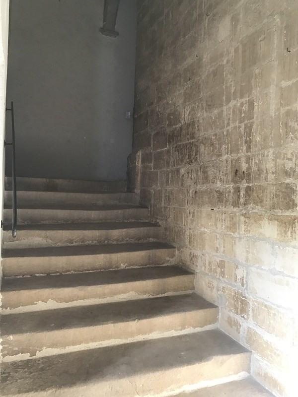 Vente maison / villa Carpentras 450000€ - Photo 13