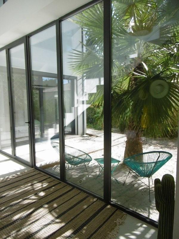 Vente de prestige maison / villa Arcachon 1480000€ - Photo 5