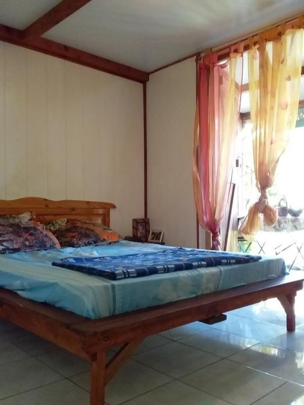 Revenda casa St pierre 247500€ - Fotografia 4