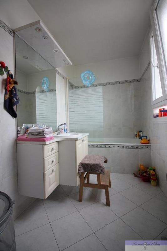 Vente de prestige appartement Nogent sur marne 1500000€ - Photo 9