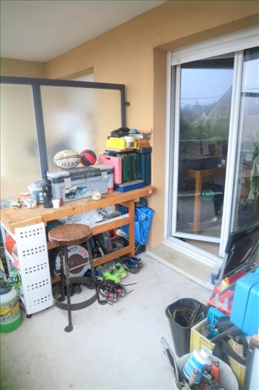 Vente appartement Villemoisson sur orge 189000€ - Photo 9