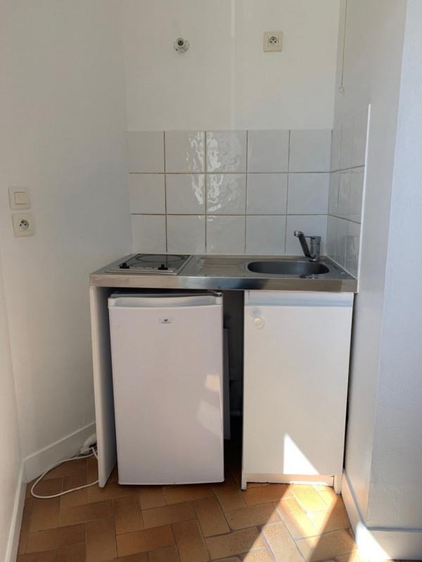 Locação apartamento Longpont-sur-orge 370€ CC - Fotografia 3