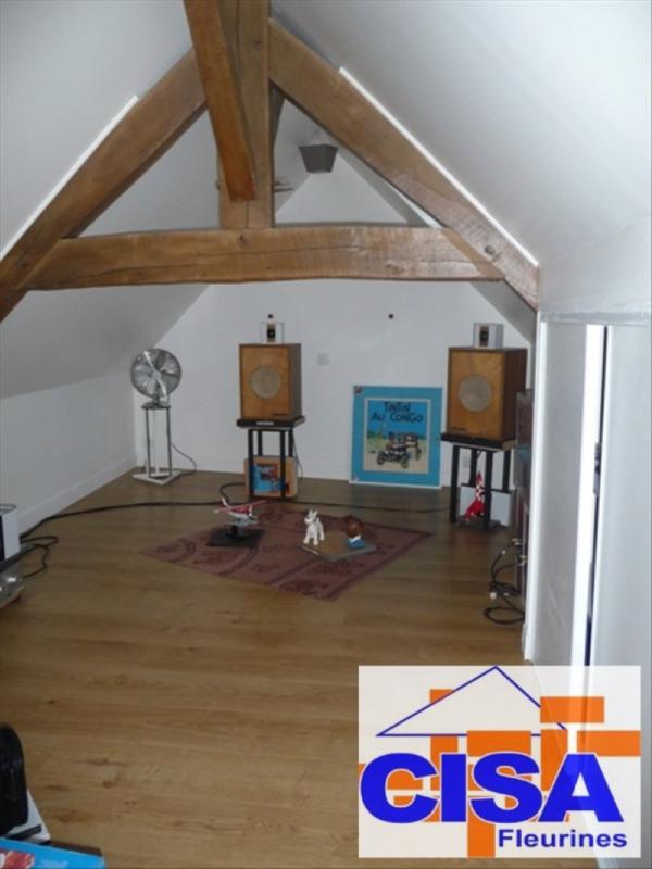 Vente maison / villa Rieux 177000€ - Photo 10