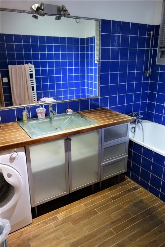 Location appartement Cassis 1250€ CC - Photo 5