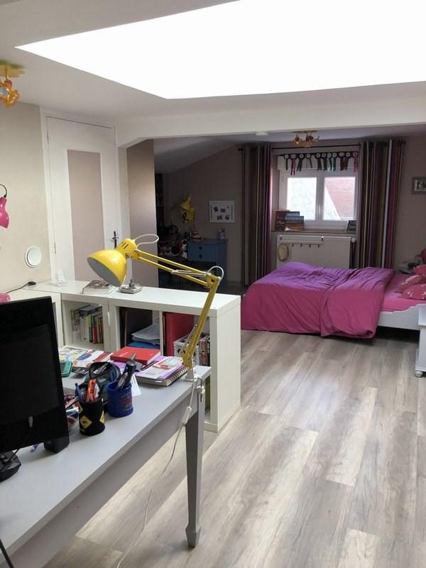 Sale house / villa Chicheboville 315000€ - Picture 13