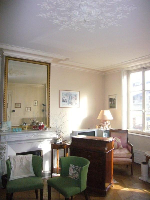 Sale house / villa Senones 171200€ - Picture 7