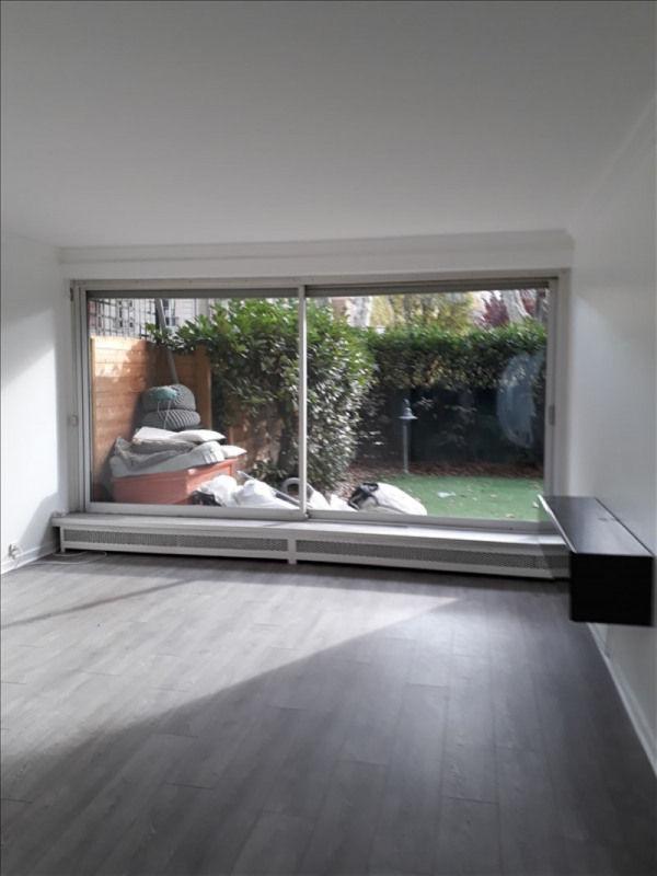 Location appartement Neuilly sur seine 2 137€ CC - Photo 5