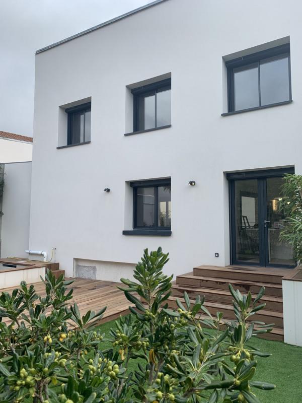 Vente maison / villa Toulouse 849000€ - Photo 1