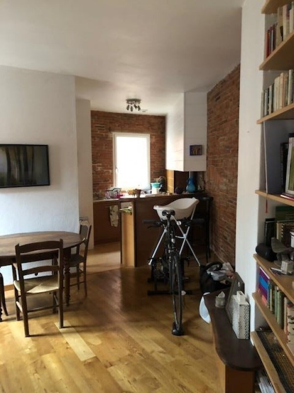 Location appartement Toulouse 935€ CC - Photo 5