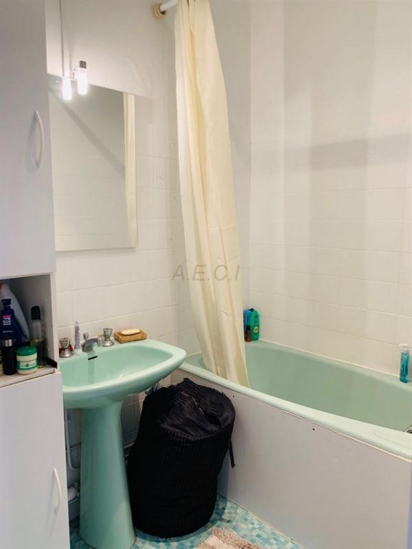 Vente appartement Asnières-sur-seine 249000€ - Photo 6