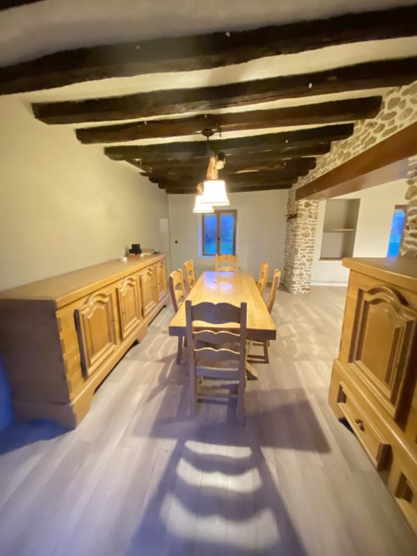 Vente maison / villa Courpalay 295000€ - Photo 4